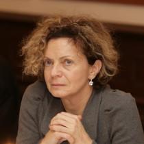 2015.09.15 Emmanuelle Pourcher