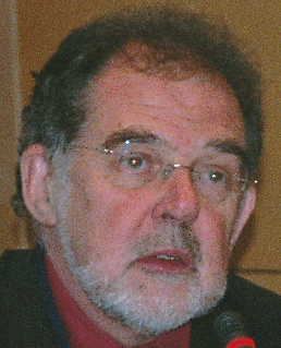 Charles-Pierre Jedynak