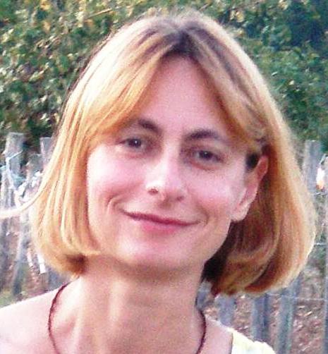 Emmanuelle Apartis-Bourdieu