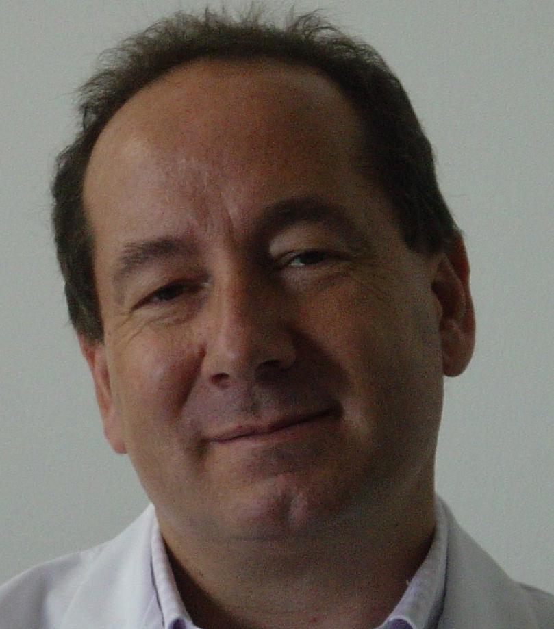 Franck Durif