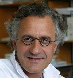 Marc Vérin