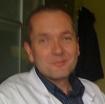Pierre Krystkowiak