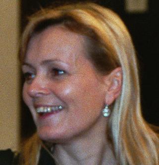 Tatiana Witjas