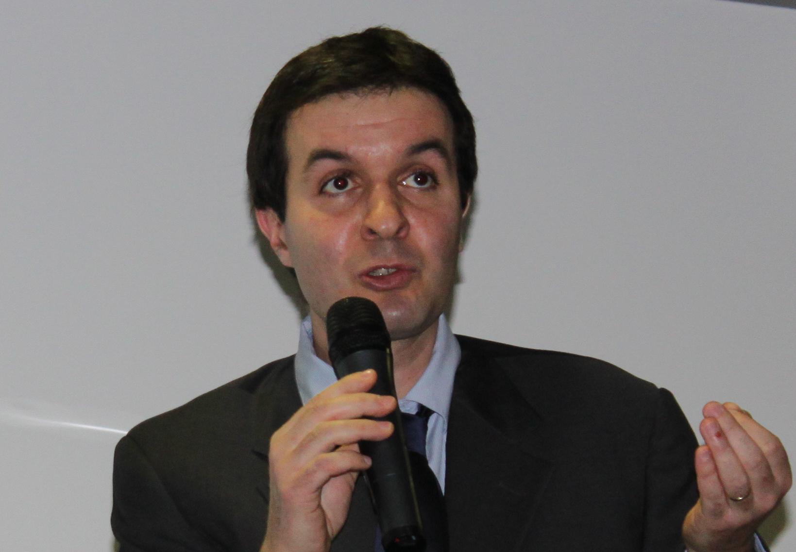 David-Grabli