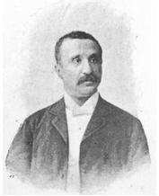 Edoardo Marigliano