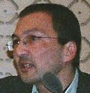 François Cassim