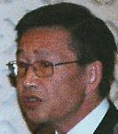 Jean-Paul Nguyen