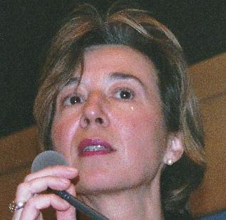 Marion-Simonetta-Moreau