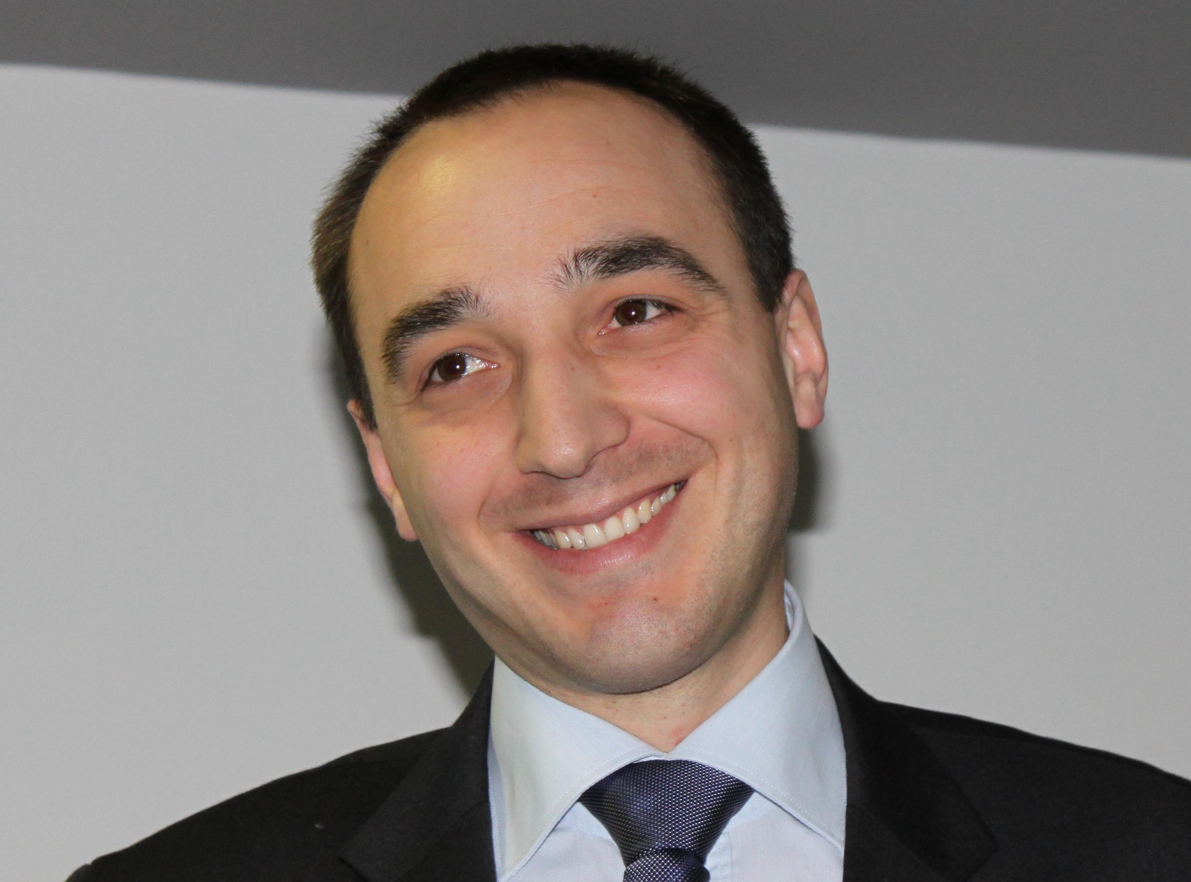 Mathieu-Anheim