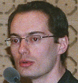 Philippe-Pierre Derost