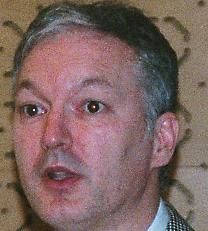 Philippe-Rémy