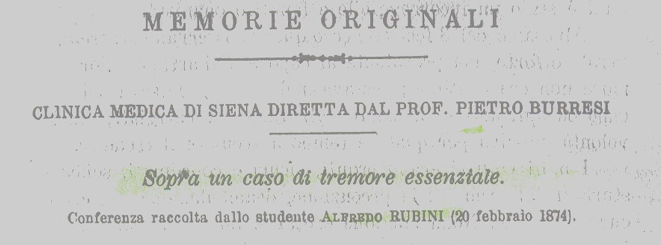 Pietro-Burresi