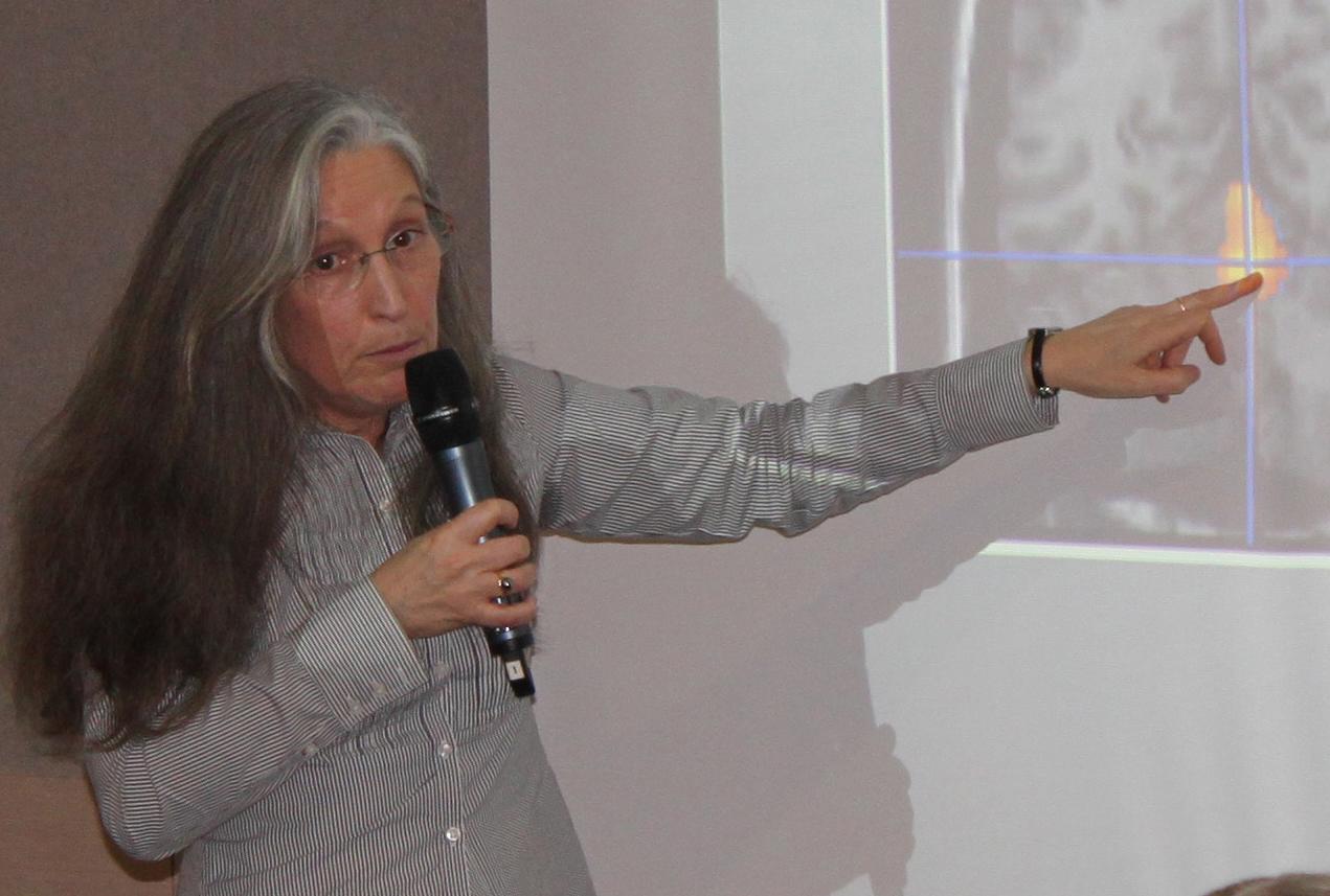 Sabine-Meunier