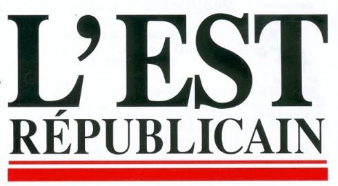 Est_Republicain