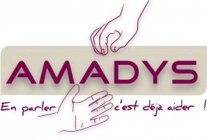 Amadys