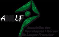 Association des neurologues libéraux de langue française