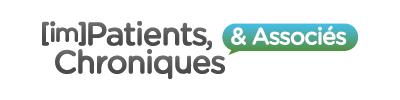 [im]Patients, Chroniques & Associés