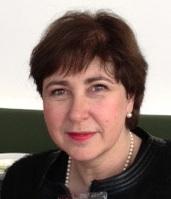 professeur Marie Vidailhet