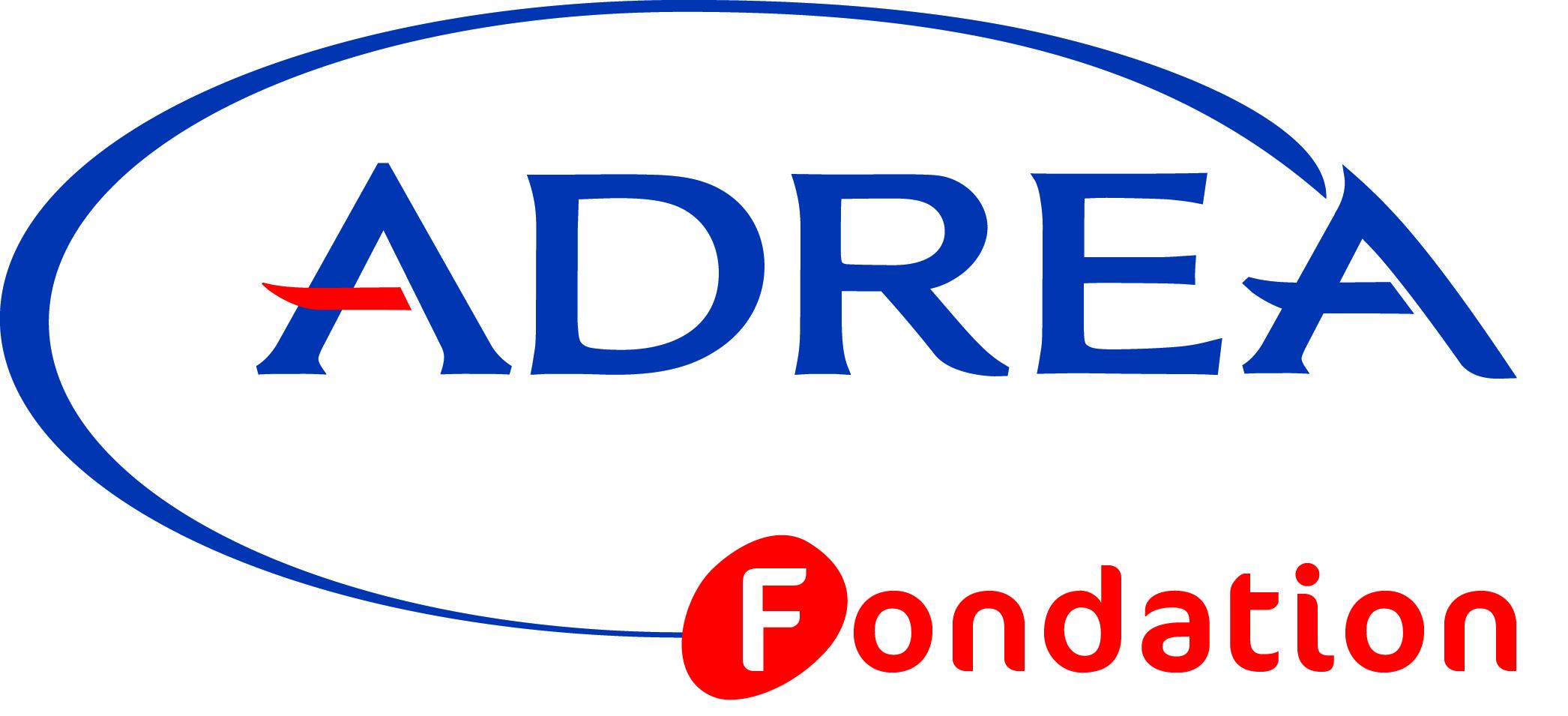 Fondation Adréa