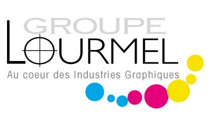 groupe Lourmel