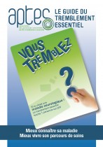 Aptes le guide du tremblement essentiel