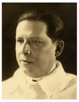 Raymond Garcin