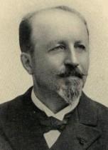Fulgence Raymond