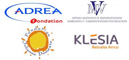 2015.02.01 logos des partenaires