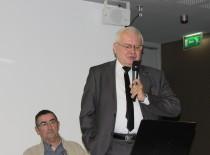 Gilbert Tibolla
