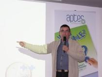 Michel Socié