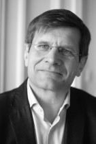 2015.09.29 Philippe Damier
