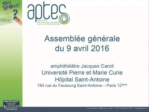 2016.04.09 assemblée générale 84
