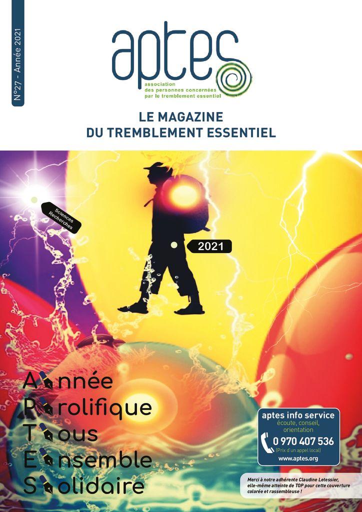 thumbnail of APTES N°27 2021 WEB 300 DPI (1)